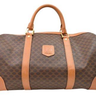 9ceec188e3da81 Cheap Designer Handbags Céline 1:1 Mirror Replica Boston Reduced Satchel  (Like Speedy 40) Weekend/Travel Bag celine replica frame ...