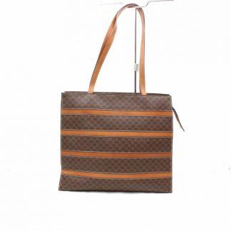fa5546e7fe0 Cheap Designer Handbags Céline 1:1 Mirror Replica Sangle Seau Suede ...