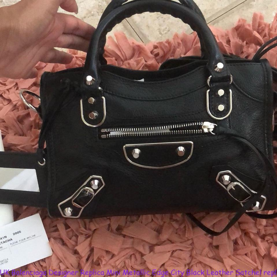 ca311c2deb569 Replica Designer Bags Uk